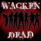 Wacken Dead by PBPhoto