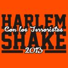Harlem Shake by BrightDesign