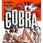 Cobra  by vintagecinema