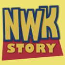 'Newark Story' by BC4L