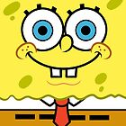 Spongy by Nerd Gear