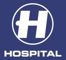 Hospital Records by whateverman