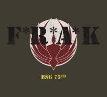F*R*A*K by trebory6