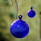 Baubles by Antionette