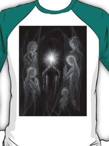 Angels T-Shirt