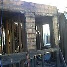 Fire Damage Restoration Orlando by addieturner62