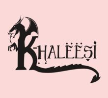 Not a princess she is a Khaleesi by kingUgo