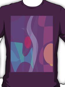 White River T-Shirt