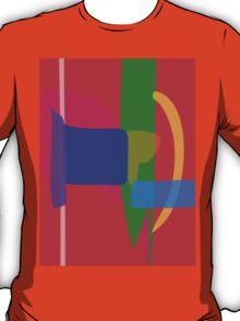 A Nation T-Shirt