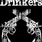Dry County Drinkers - Guns by DryCntyDrinkers