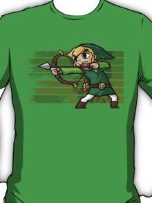 Sure Shot T-Shirt
