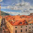 Dubrovnik 2 by Tiffany-Rose