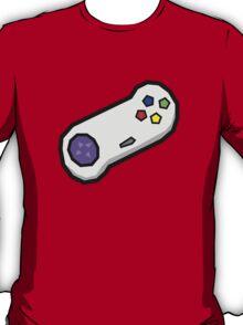 Pad T-Shirt
