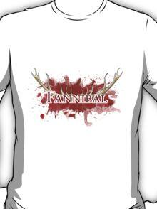 Fannibal T-Shirt