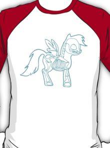 My Little Skeleton T-Shirt