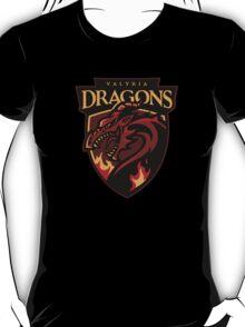 Go Dragons! T-Shirt