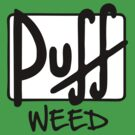 Puff by mediocritees