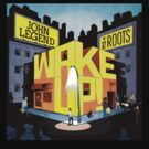 The Roots - Wake Up by Ollie Mason