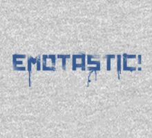 Emotastic by rawrclothing