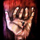 Helping Hand by Herbert Renard