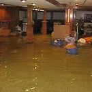 Flood Damage Repair Westpalmbeach by addieturner62