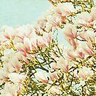 sky kisses by Iris Lehnhardt