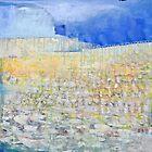 111 by Iris Lehnhardt