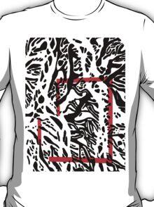 Moderatto T-Shirt