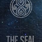 The Seal - Light by Nooby