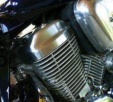 motor by slavikostadinov