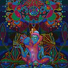 tantra lovers digital - 2013 by karmym