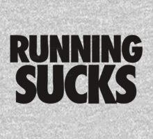 running suck by 1453k