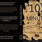 102 Minutes by Samantha Blymyer
