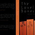 The Lovely Bones by Samantha Blymyer