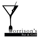 Morrison's Bar & Grill by Samantha Blymyer