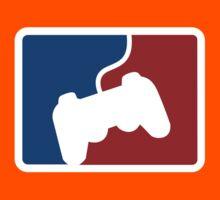 Pro Gamer by GeekGamer