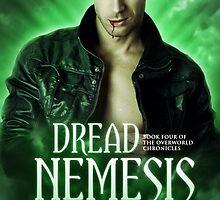 Dread Nemisis of Mine by Regina Wamba
