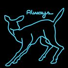 Always Neon by Sireeky