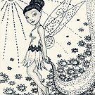 Iconic Iridessa by Kashmere1646