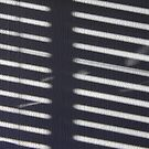 Blinds by exvista