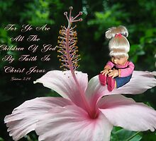 ❀◕‿◕❀ CHILDREN OF GOD (BIBLICAL)❀◕‿◕❀ by ╰⊰✿ℒᵒᶹᵉ Bonita✿⊱╮ Lalonde✿⊱╮