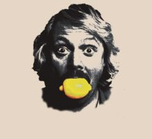 Keith Lemon by crazyvicsta