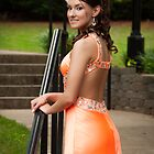 Marcelle's Daughter Prom Night by ©Marcelle Raphael / Southern Belle Studios