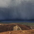 The Gathering Storm by VoluntaryRanger