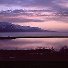 Husavik Nights by v-something