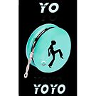 ☀ ツYO~YoYo IPHONE CASE☀ ツ by ╰⊰✿ℒᵒᶹᵉ Bonita✿⊱╮ Lalonde✿⊱╮