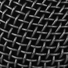 Microphone grid by TilenHrovatic