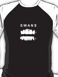 Swans - Filth T-Shirt