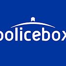 Policebox by popnerd