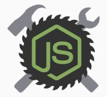 JS Engineer by csyz ★ $1.49 stickers
